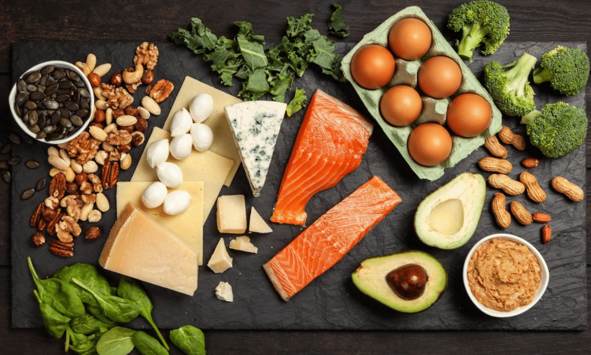 Keto vs Paleo Diet: Which Diet is Best for You?
